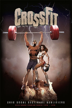 Crossfit_socal_retroart-thumb-250x375-574