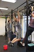 Butterfly CTB Pull-up_Mark B - 1