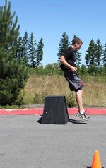 Scott_Over the Box Jump - 3
