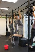 Butterfly CTB Pull-up_Mark B - 4