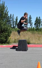 Scott_Over the Box Jump - 2