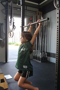 Ash_Jumping Pull-up - 1