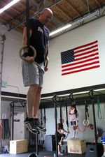 Don_Muscle Up - 7