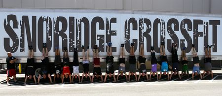 Handstand Pic_Web