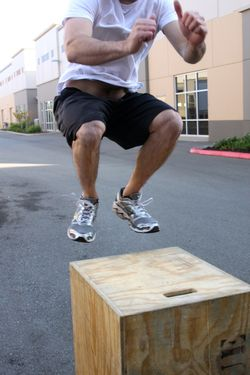 Jason_Box Jumps