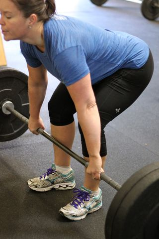 Deadlift_Teri