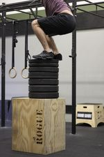 Sean_Box Jump_52 in - 2