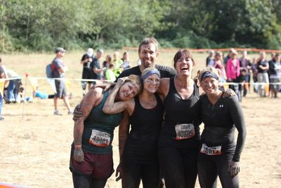Tough Mudder Crew_1