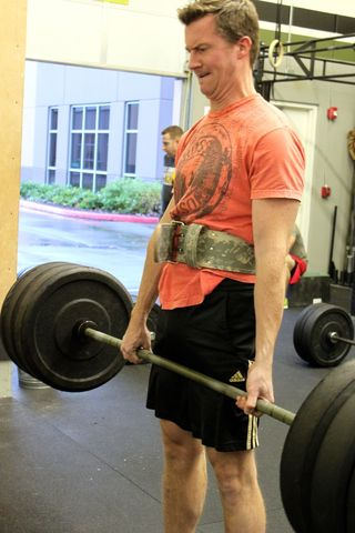 Eric B_Deadlift