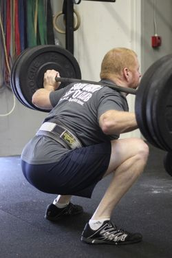 Jim Mc_Back Squat