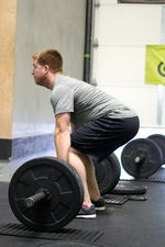 Power Clean_Rob V - 1