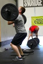 Power Clean_Rob V - 3