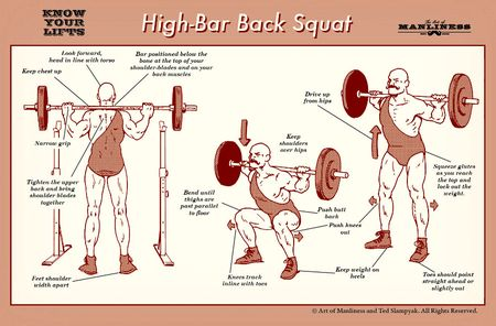 Highbarbacksquat_aom