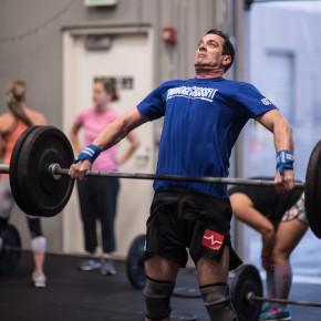 SnoRidge CrossFit 2721_by Rob W