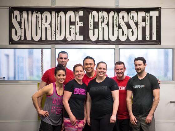 SnoRidge CrossFit 2797_by Rob W