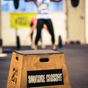Snoridge Crossfit 2257_by Rob W
