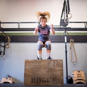 SnoRidge CF_Andi Box Jump_By Rob W
