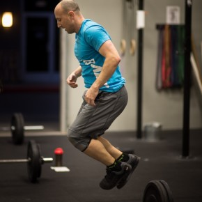 Lateral Burpee_by Rob W
