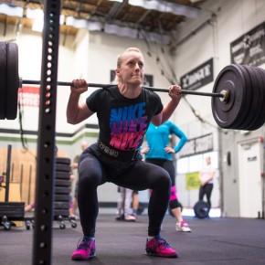 SnoRidge CrossFit_BS_by Rob W