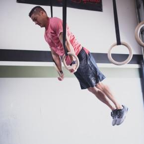 SnoRidge CrossFit_MU by Rob W