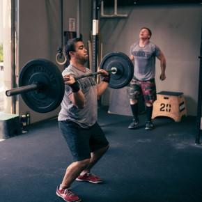 SnoRidge CrossFit _PP_by Rob W