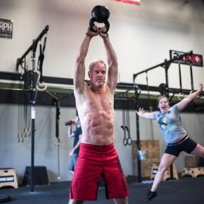 SnoRidge CrossFit_KBS by Rob W