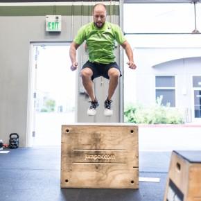 SnoRidge CF_Box Jump by Rob W