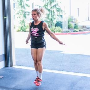 SnoRidge CrossFit_DU by Rob W