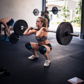 SnoRidge CrossFit_FS_by Rob W