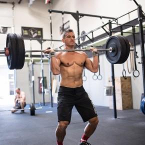 SnoRidge CrossFit_STO by Rob W