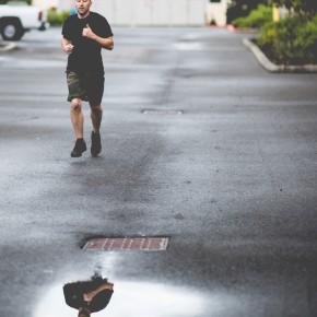 SnoRidge CF_Reflection by Rob W