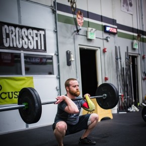 SnoRidge CrossFit_FS