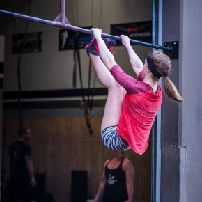 SnoRidge CrossFit_T2B_Eva