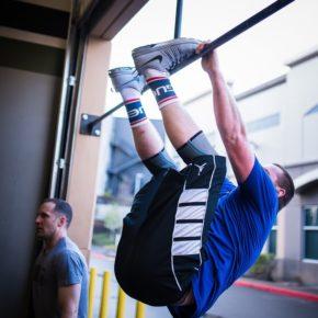 SnoRidge CrossFit_T2B_Joel
