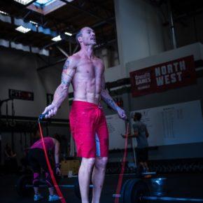 SnoRidge CrossFit_DU