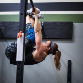 SnoRidge CrossFit_T2B or K2E