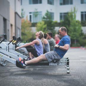 SnoRidge CrossFit_Jackie