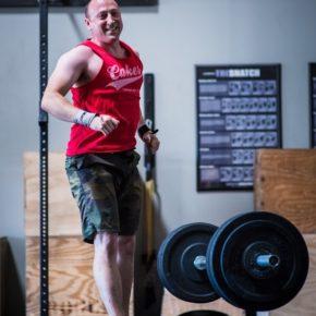 SnoRidge CrossFit_PR Hops