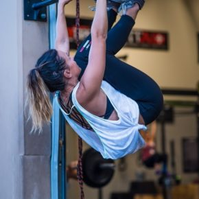 SnoRidge CrossFit_T2B