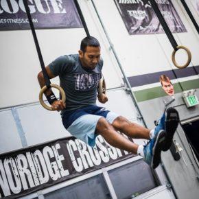 SnoRidge CrossFit_MU
