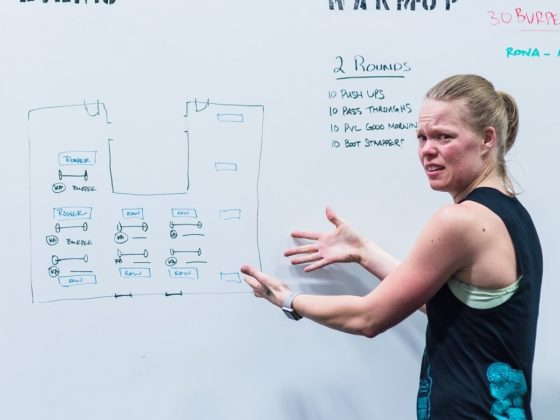 SnoRidge CrossFit_Diagrams