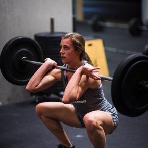 SnoRidge CrossFit_FS