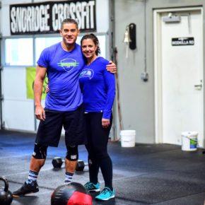 SnoRidge CrossFit_Beast 24
