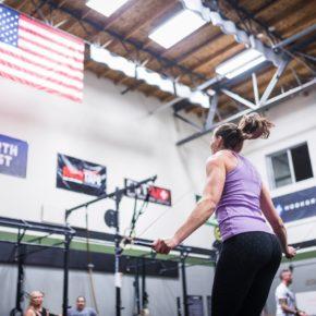 SnoRidge CrossFit_Dubs