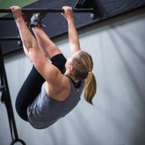 SnoRidge CrossFit_T2B